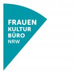 logo_frauenkultuerbuero-nrw3